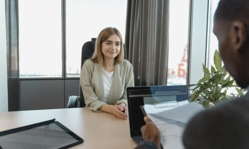 10 IMPORTANT POINTS TO KEEP IN MIND BEFORE ATTENDING ANY TECHNICAL INTERVIEWS